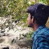 arun _nrp's tiktok profile picture on tiktokvideo.online