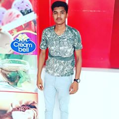 Rohit Kashyap's tiktok profile picture on tiktokvideo.online