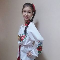Полина Птицына's tiktok profile picture on tiktokvideo.online