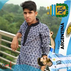 Md Ibrahim Hossen's tiktok profile picture on tiktokvideo.online