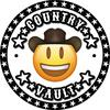 Countryvault™